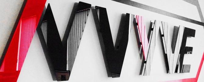 NVYVE Sign