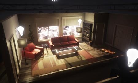 lightingstudy